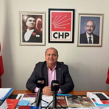 CHP'Lİ DEMİR'DEN REFERANDUM ÇAĞRISI (2)