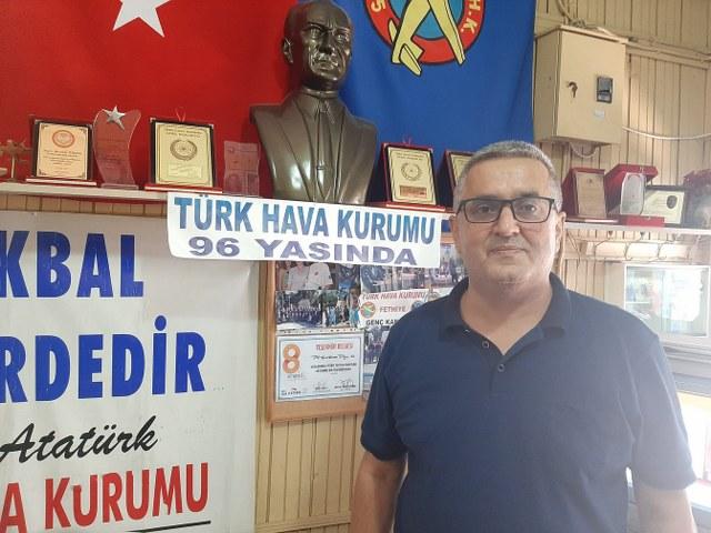 THK 24 BİN 032 KURBAN DERİSİ TOPLADI1_640x480