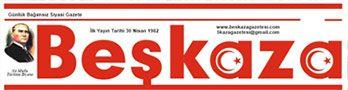 Beşkaza Gazetesi