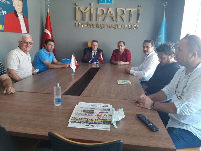 Başkan Adayı Göktepe'den İYİ Parti Ziyareti1_640x480
