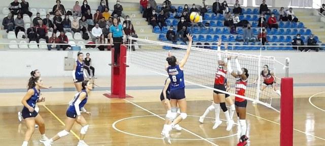 Fethiye Bahçeşehir Koleji Spor Kulübü_640x288