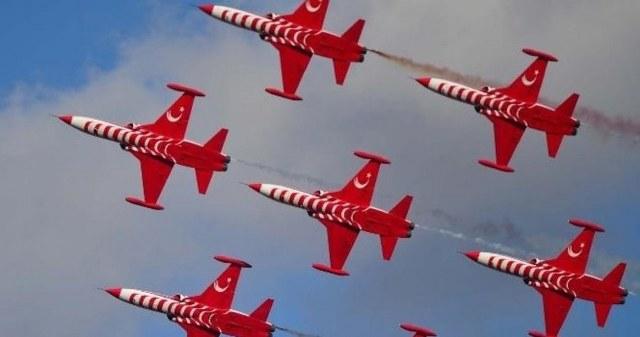 Türk Yıldızları Fethiye Semalarını Süsleyecek1_640x337