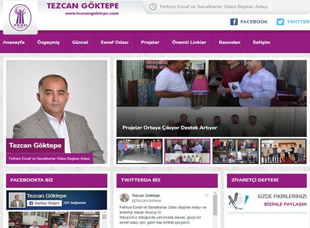 webtezcangoktepe3.jpg